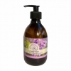 Lavender Hand/Body Lotion